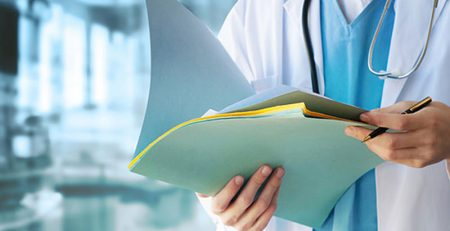 Advice to a new class of young doctors