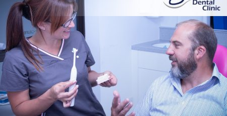 Oral Hygienists Lessen Your Need For Dental Work