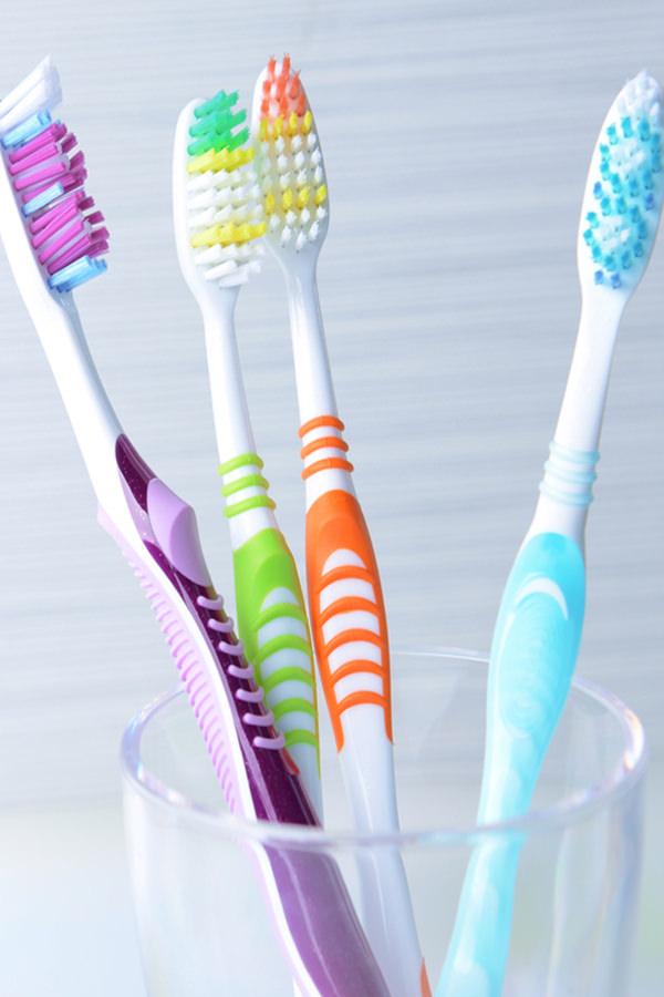 Shien dental fees 2