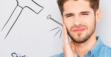 Toothache - What To Do & What Not Image 1